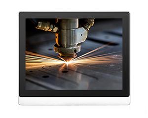 19寸工业显示器19寸工业触摸显示器19寸工业触摸屏显